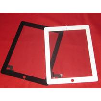 Pantalla De Cristal Con El Touchscreen Para Ipad 2 100% Orig