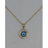 d9c44a330a9e Categoría Collares y Cadenas Oro - página 7 - Precio D México