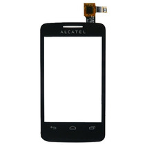 Touch Digitalizador Alcatel One Touch Tribe Ot3040 3040d