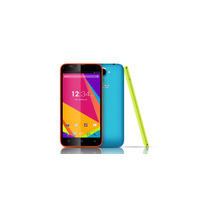 Celular Blu Dash 5.5. Damos Factura. Buen Fin -40%