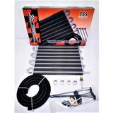Radiador Aceite Enfriador Transmision Automatica Tss 1405