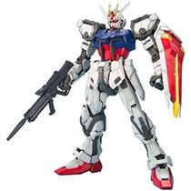 Semilla Bandai Gundam Hobby Huelga 1/60 Kit Modelo Perfecto