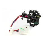Sensor Motor Velocidad Peso Lavadora Mabe Kraken Original /o