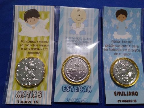 Bolos Para Bautizo Con Monedas.Luriz Melinterest Mexico
