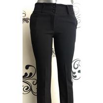 880d148320 Busca pantalones para dama con los mejores precios del Mexico en la ...