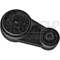 Soporte Motor Tors. Inf. Ford Fusion V6 3.0 2006 A 2012