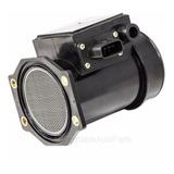 Sensor Maf Altima 98 99 00 01 Nissan 240sx 97 98 2.4l Fca