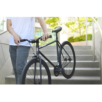 Bicicletas Originales Purefix ¡aguas Con La Réplicas! 440bik