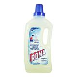 Detergente Líquido Roma Multiusos 1 Lt
