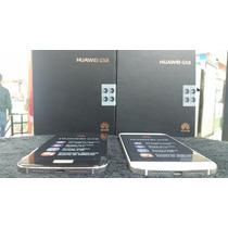 Huawei Gx8 16gb Nuevo En Caja (solo Para Telcel)