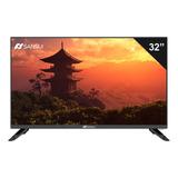Smart Tv Sansui Smx32f1nf Led Hd 32