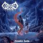 Corrosive Carcass - Forsaken Lands Cd