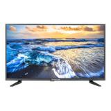 Tv Sceptre X322bv-sr Led Hd 32