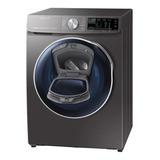 Lavasecadora Samsung 12.5 Kg 35% Dto Hasta Agotar Existencia