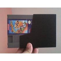 20 Cubiertas Cubre Polvo Para Casete Nintendo Nes
