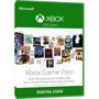 Xbox Game Pass 1 Mes, Usuarios Nuevos.