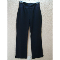 Pantalon De Pants Nike Dri- Fit 100% Original Dama M -34
