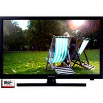 Tv/monitor Samsung Led Lt24e310nd/za 23.6 1366x768 Vga/hdmi/