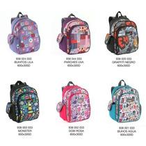 Samsonite Xtrem Mochila Mini Backpack Kinder Infantil