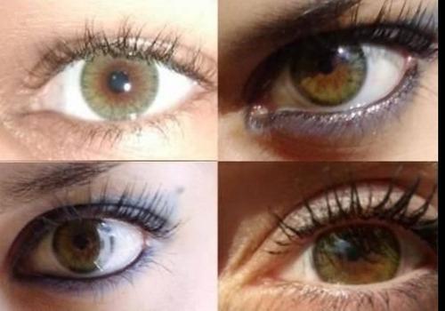 7c40c60dad Pupilentes Contacto Pupilentes Adore Bi Nuevos en venta en Alvaro ...