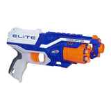 Nerf Disruptor Pistola 27 Mts Hasbro