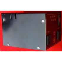 Convertidor De Voltaje De 110 Volts A 220 Volts De 1,000 W