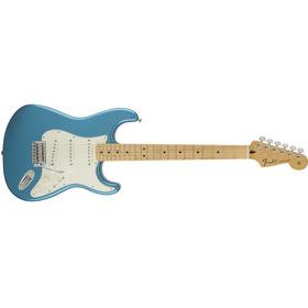 Standard Stratocaster® Lpb Fender