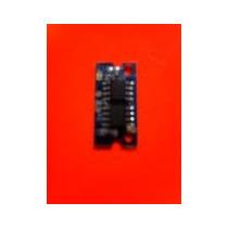 Chip Para Okidata 110 C100 Mc160 2500 Impresiones $58