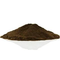 Stakich Propoleo Polvo W / 5% Algarroba 1 Lb - 100% Puro De