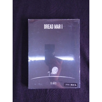 Dread Mar I Dvd Cd 10 Años