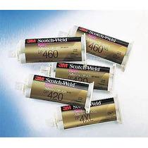 Adhesivo Epóxico Dp420 3m