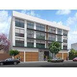 Desarrollo San Francisco  641