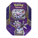Pokemon Trading Card Game Magearna Ex Tarjeta De Intercambio