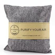 Ambientador Natural Eliminador De Olores Desodorante Elimina