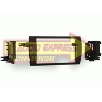 Base Frente Adaptador Estereo Cadillac Catera 97-01 952004