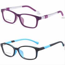 2d3c0d7cc5 Busca kipling lentes oftalmicos e440 con los mejores precios del ...