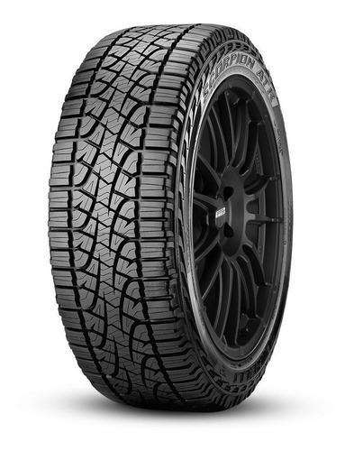 Neumático Pirelli Scorpion Atr 275/55 R20 111s