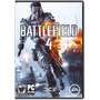 Battlefield 4 Origin Digital Cd-key Pc Gamesforplay