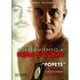 Sobreviviendo A Pablo Escobar - Jhon Jairo Velasquez Popeye<br><strong class='ch-price reputation-tooltip-price'>$ 315<sup>00</sup></strong>