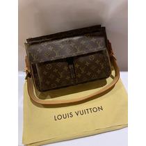 0c167030b Bolsas Louis Vuitton con los mejores precios del Mexico en la web ...