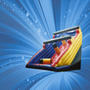 Inflable Gigante Titanic10x5 Mts