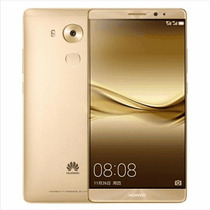 Smartphone Huawei Mate 8 / Nxt-al10 64gb
