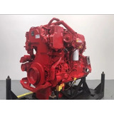 Motor Cummins Nuevo Fabrica Isx15  Diesel 450 Hp 2016-2020