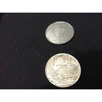 Moneda Un Cuc Cubano