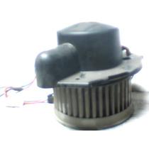 Motor Ventilador Calefaccion Para Trail Blazer Envoy Bravada