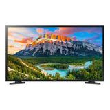 Smart Tv Samsung Full Hd 49  Un49j5290afxzx