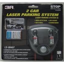 Sensor De Luz Para Cochera Sku 913940