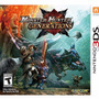 Monster Hunter Generations 3ds Nuevo Citygame Ei