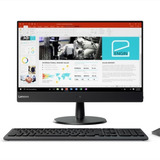 Computadora Escritorio All N One Lenovo I5 1tb 4gb Ram Nueva