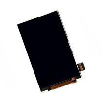 Pantalla Display Lcd Alcatel One Touch Pop C3 Ot4033 Nuevo